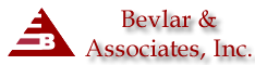Bevlar and Associates Inc Consulting Firm Buffalo New York